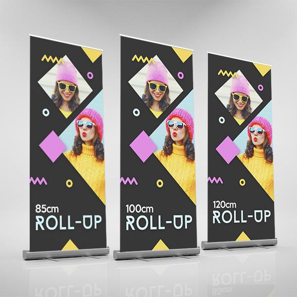 FREE-Rollup-Mockup.jpg
