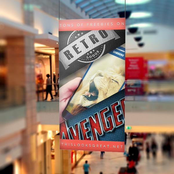 Banner_Mockup_Mall.jpg