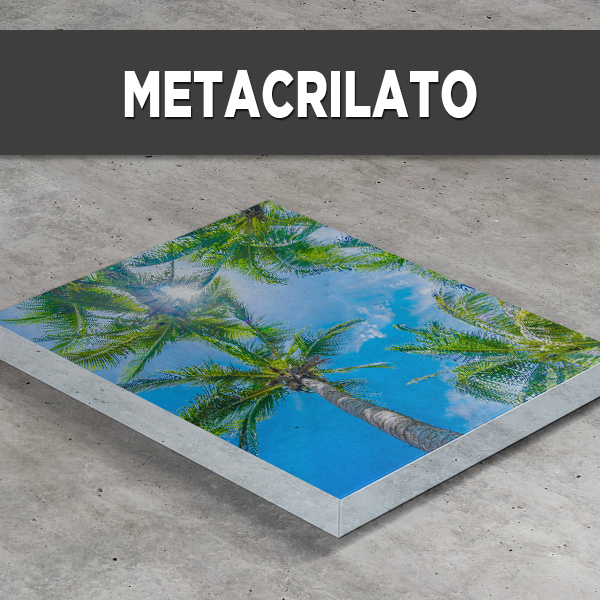 metacrilato3.jpg