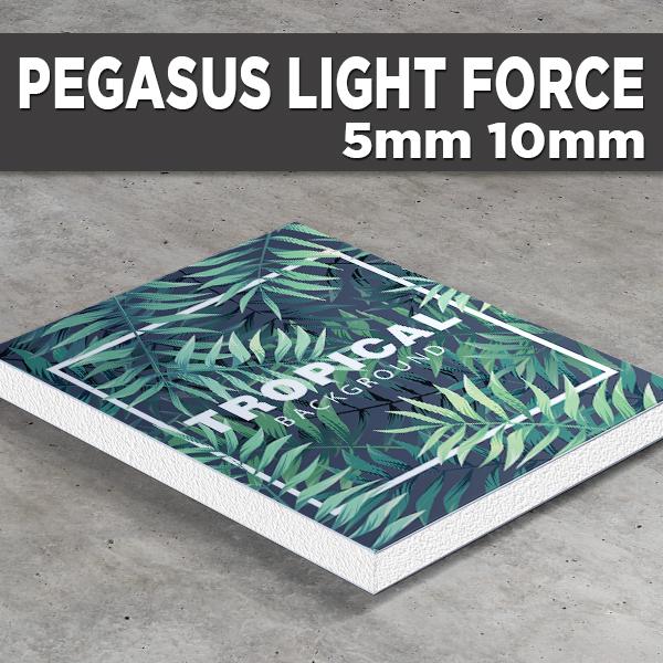 pegasus_light_force.jpg