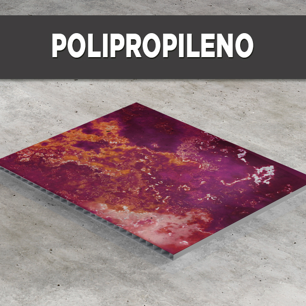 polipropileno1.jpg