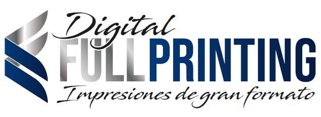 Full Printing