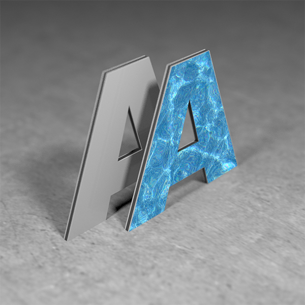 Aluminio para forex